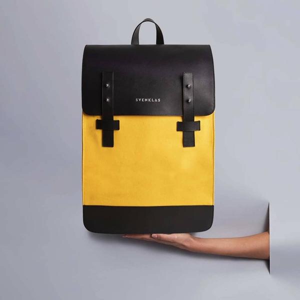 Svenklas Cleo Backpack