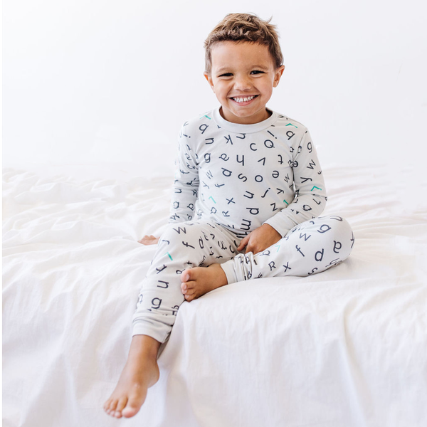 Ultimate Pajama Set