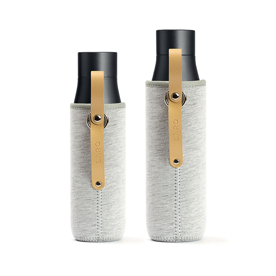 LARQ Bottle Movement - Gift Set