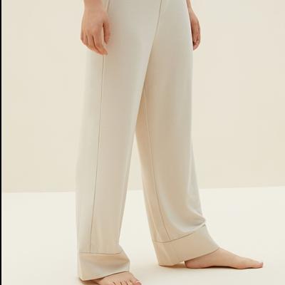 Classic Cozy Pajama Pants