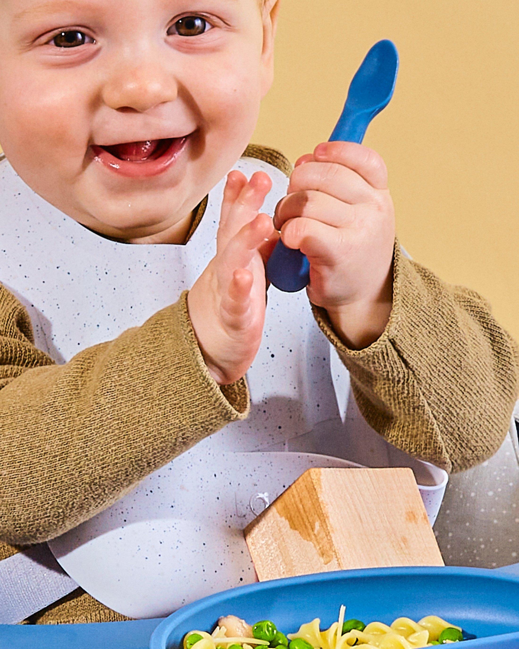 Little Spoon (2-pack)