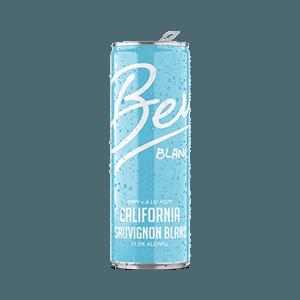 Bev Blanc