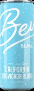 Bev Blanc (POS)