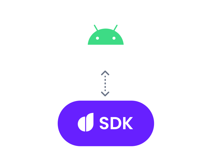 in-app purchases sdk android