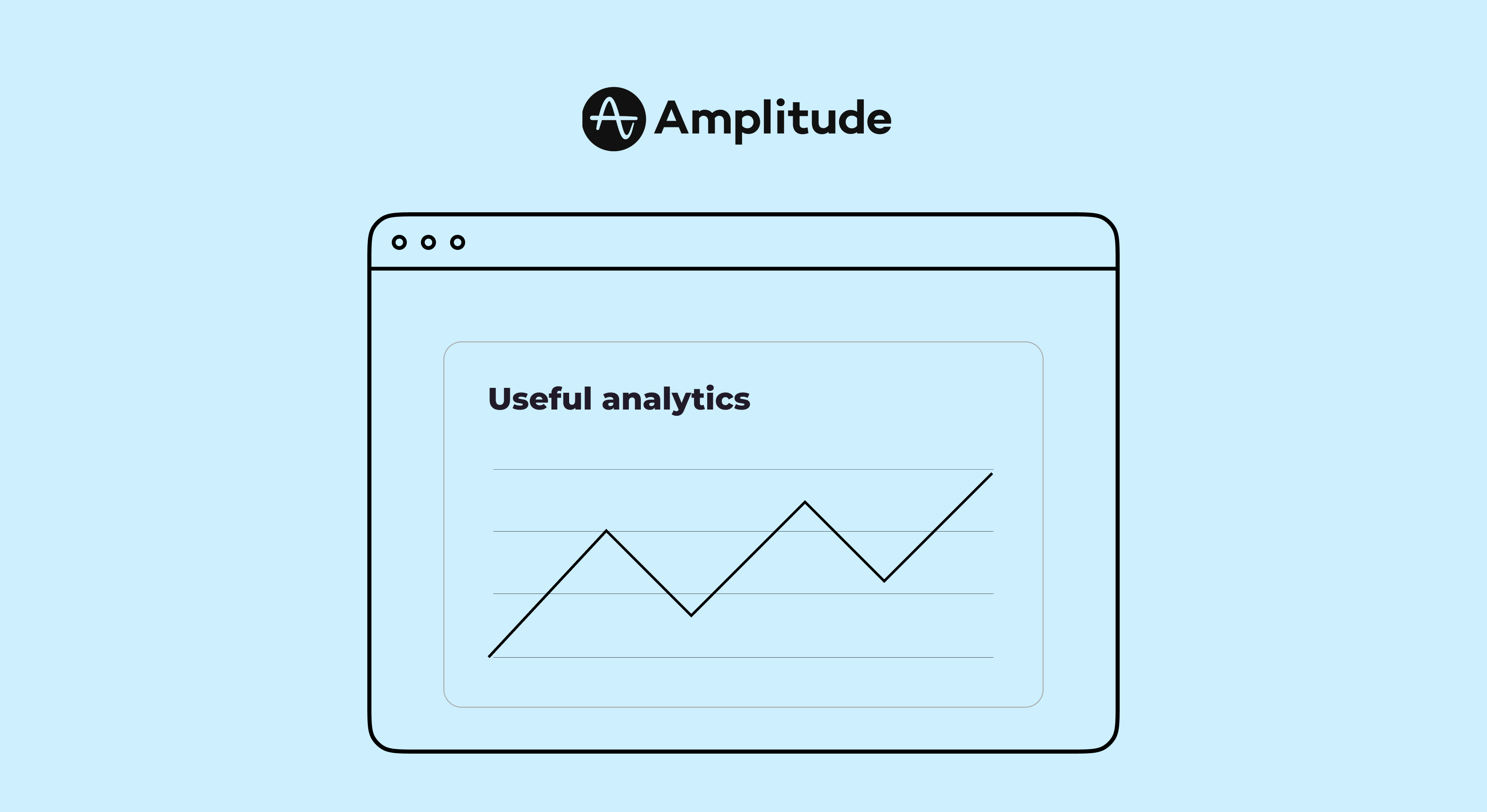 How to integrate Amplitude Analytics into your iOS app