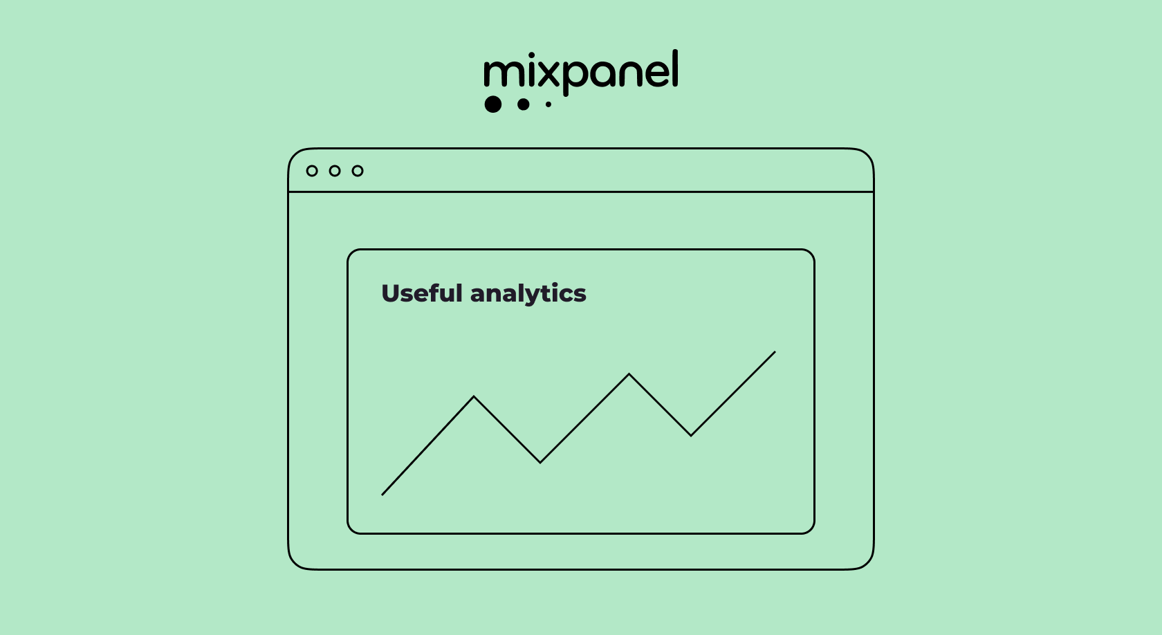 How to integrate Mixpanel Analytics into your iOS App