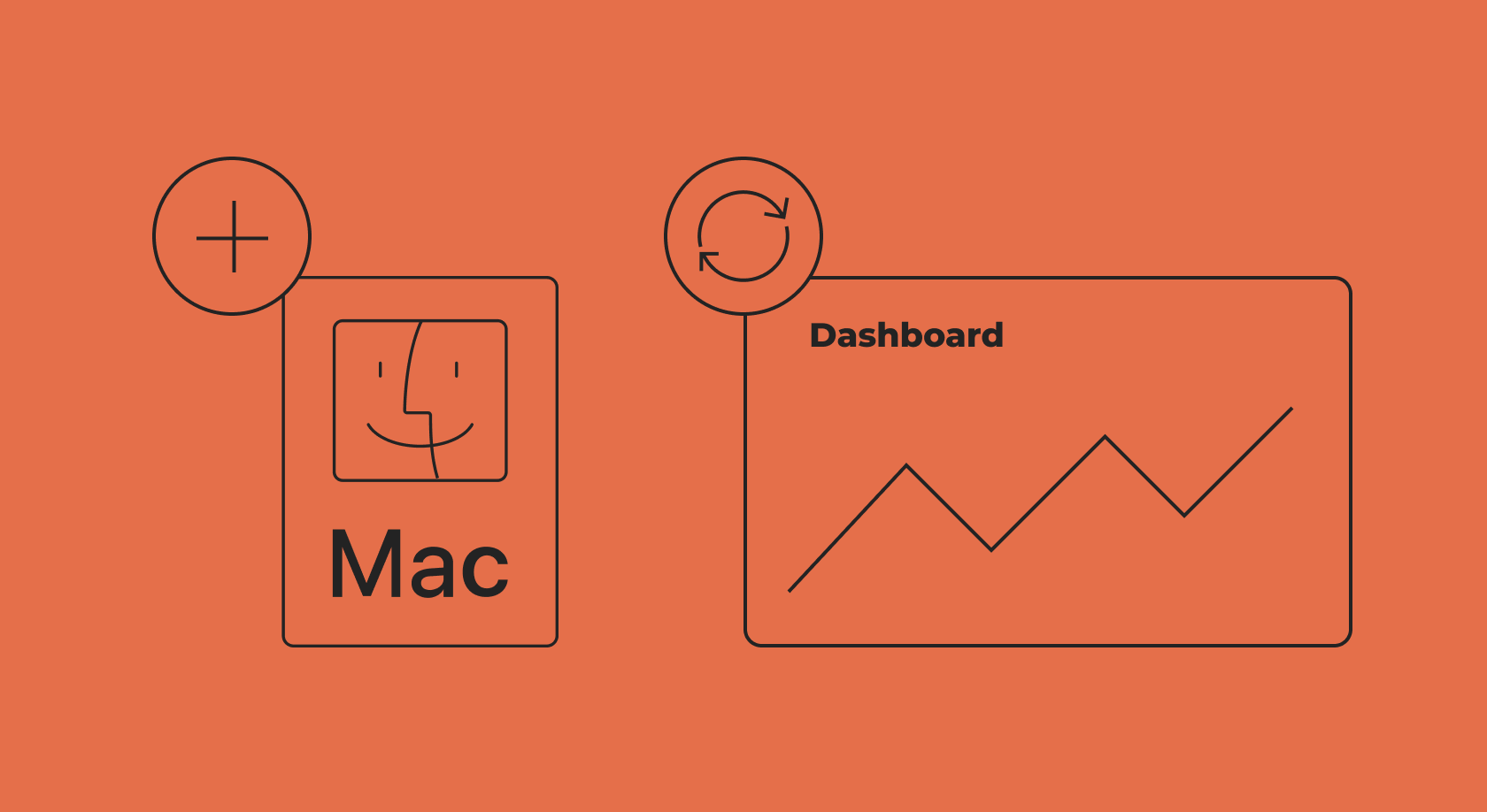Adapty March Update: Dashboard, MacOS, and Data Compression