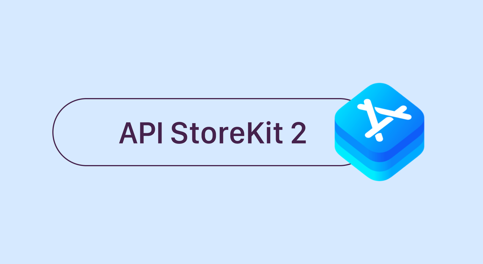 What's new about StoreKit 2 API and how Apple simplified integration of in-app purchases