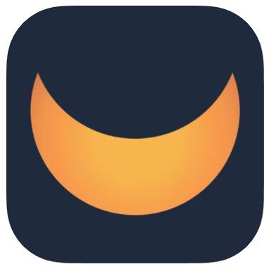 Moonly: Moon Calendar & Runes