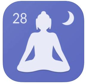 Horoscope Tibetan Daily Norbu