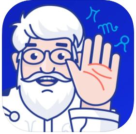 Horoscope & Astrology - Astro+