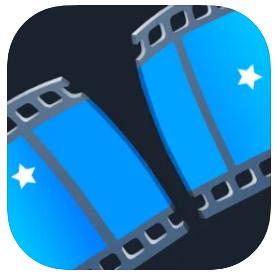 Movavi Clips Fast Video Editor