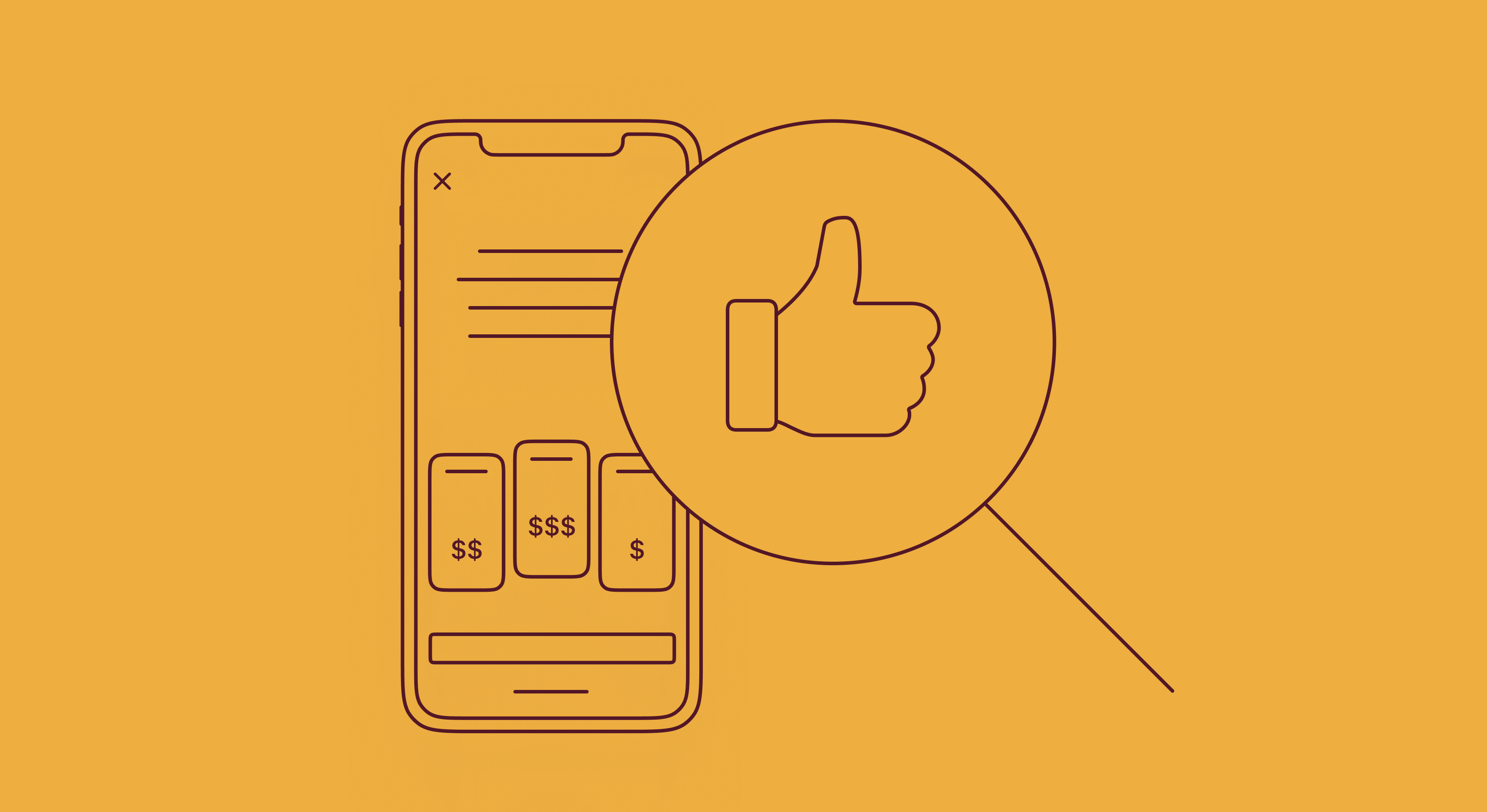 How to design paywall to pass review for the App Store