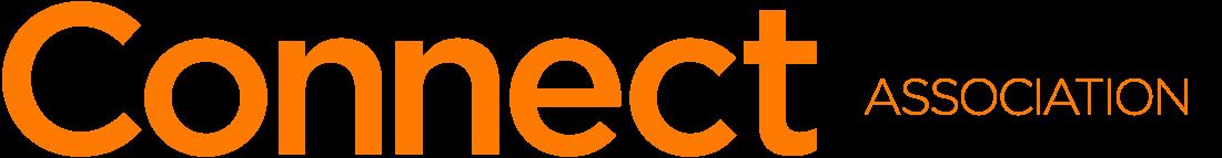 Connect Association