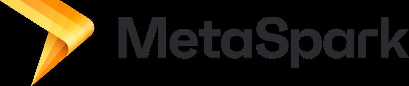 MetaSpark