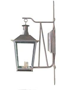 custom iron lanterns in houston spring the woodlands conroe