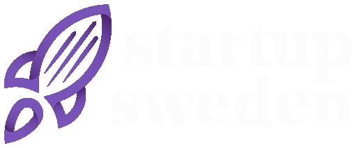 Startup Sweden