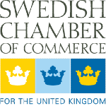 Swedish Chamber of Commerce UK