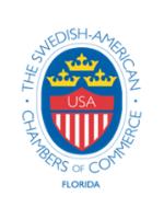 Swedish American Chamber of Commerce FL