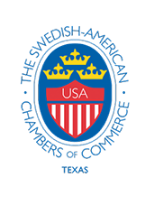 Swedish American Chamber of Commerce Texas