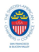 Swedish American Chamber of Commerce SF & SV