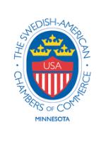 Swedish American Chamber of Commerce Minnesota