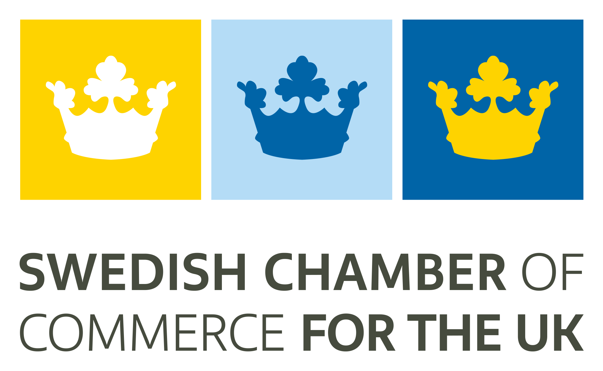 Swedish Chamber of Commerce UK