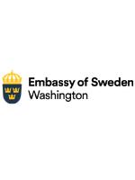 Embassy of Sweden in Washington