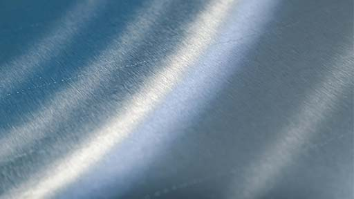 Metal Finishing - Specialty Metals Processing