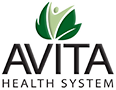 Key Clinics, partnered with Avita Health System, can help you figure out:  How to relieve lower back pain  How to get rid of back pain  How to relieve upper back pain
