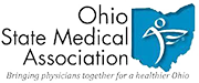 Ohio State Medical Association