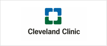 Option: Cleveland Clinic