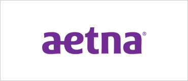 Option: Aetna