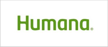 Option: Humana