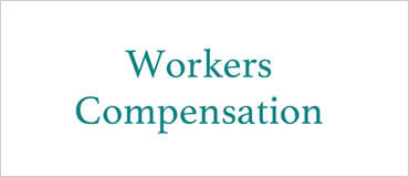 Option: Workers Compensation