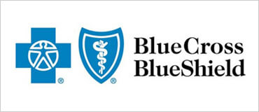 Option: Blue Cross Blue Shield