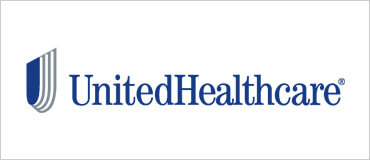 Option: United Healthcare