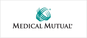Option: Medical Mutual