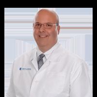 Dr. Siegal