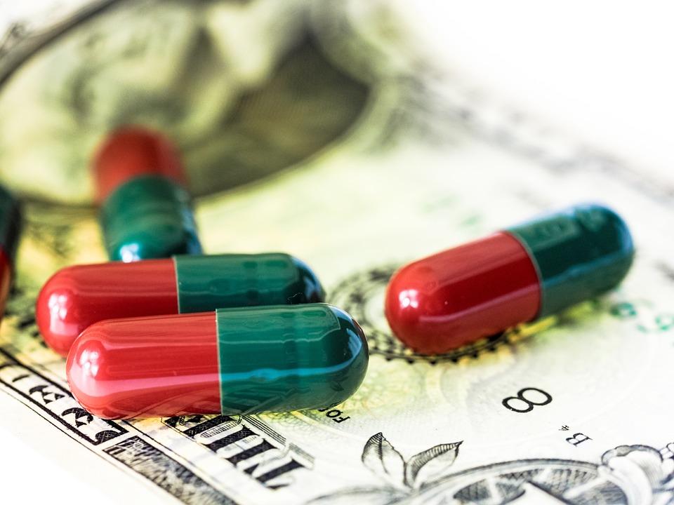 Image result for site:fiscalhealthnc.com