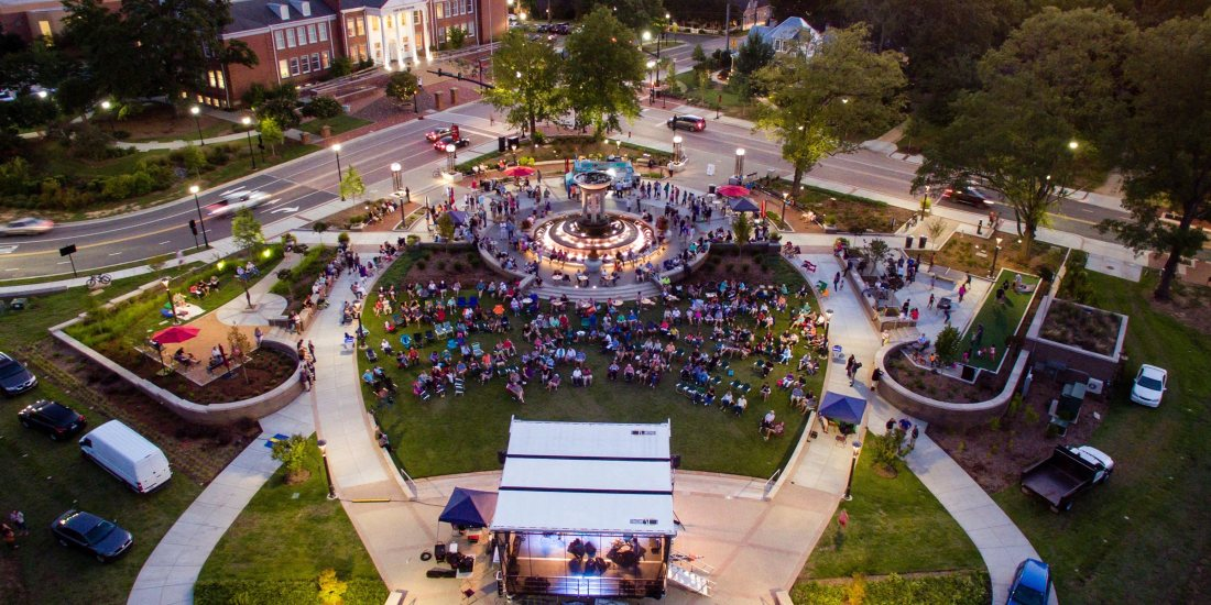 best-places-to-live-2018-5-cary-north-carolina.jpg