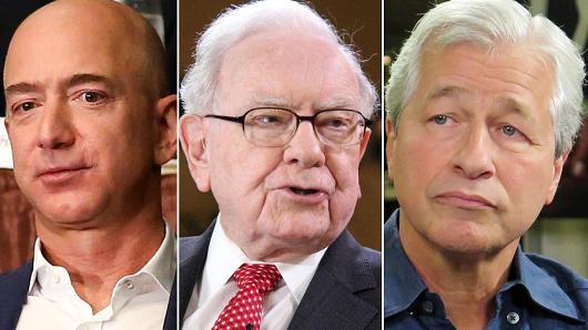 Berkshire-Amazon-JPMorgan.jpg