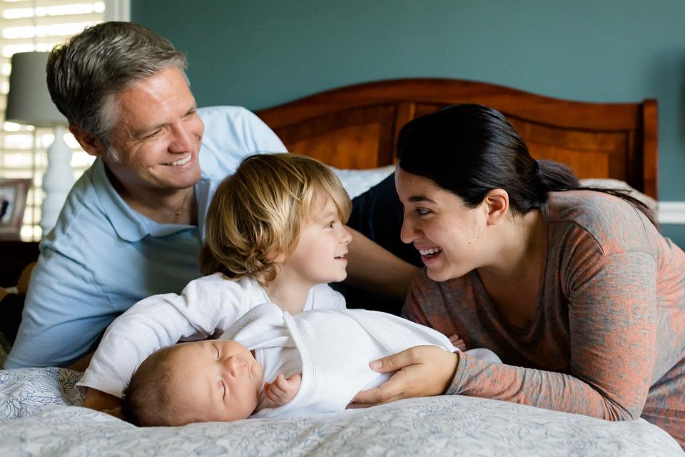 family-457235_960_720.jpg
