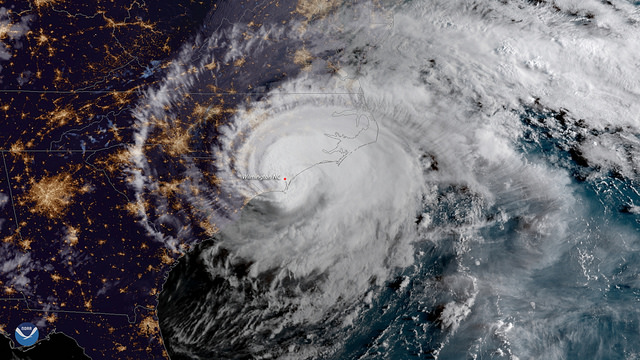 HurricaneFlorencelandfall.jpg