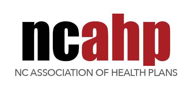 NC Association of Health Plans