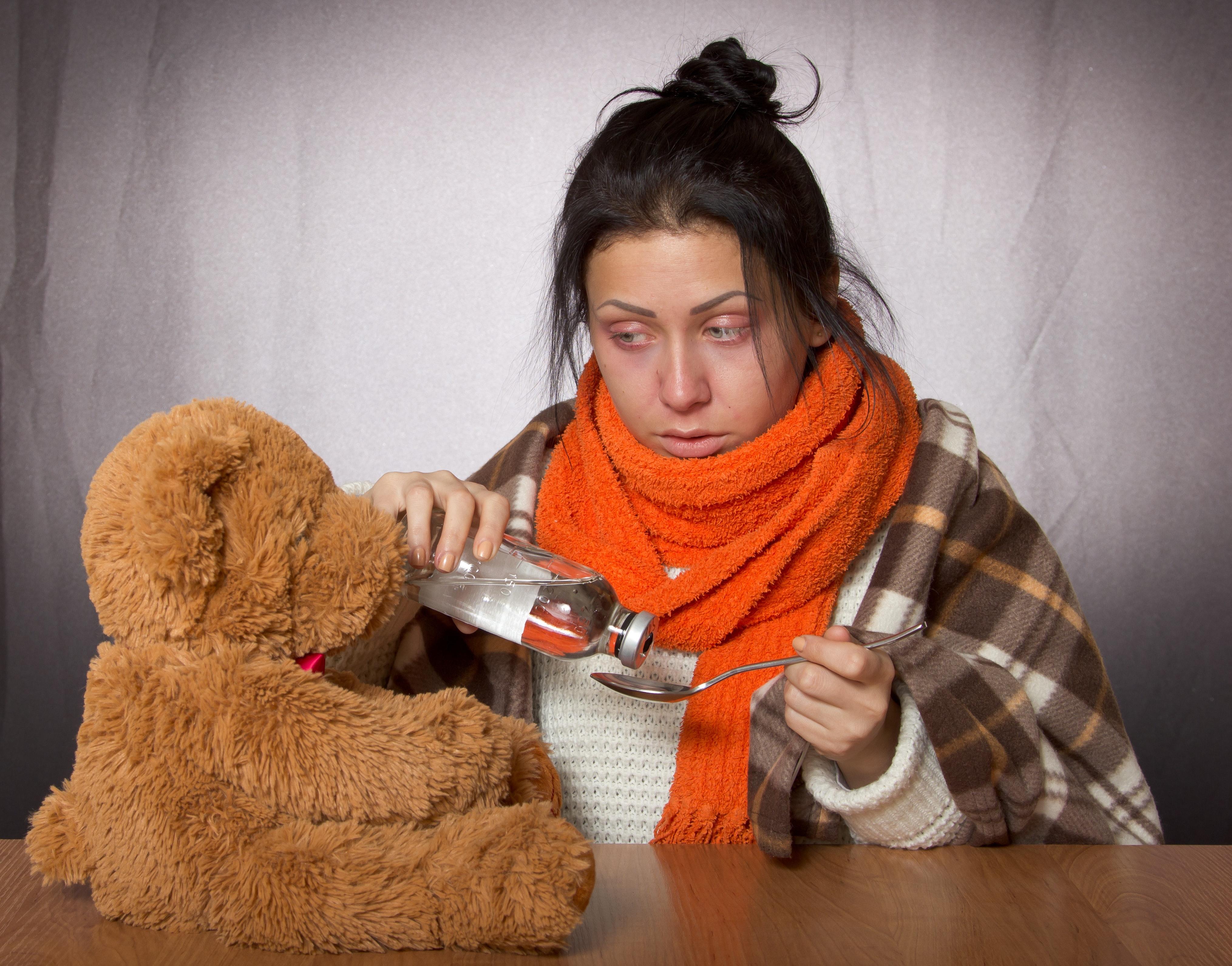 flu-girl-medication-372440.jpg