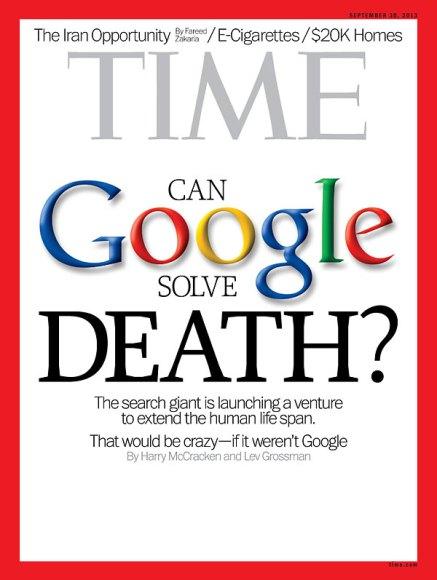 google-calico-cover-0913.jpg