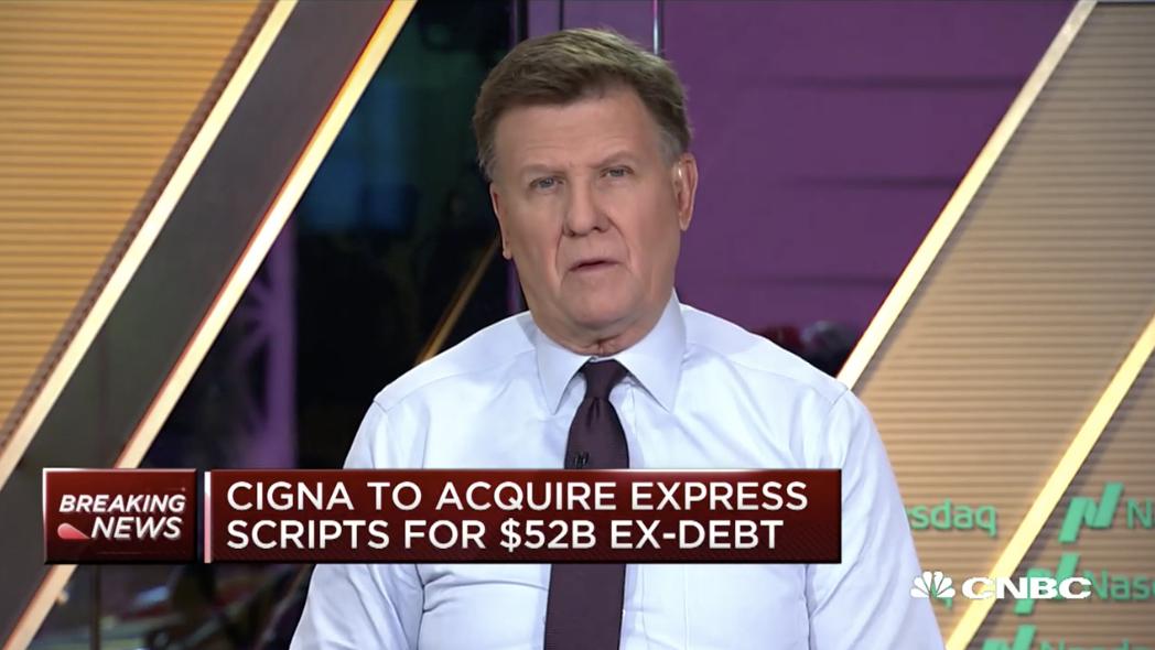 CNBC-Cigna-ExpressScripts2.png