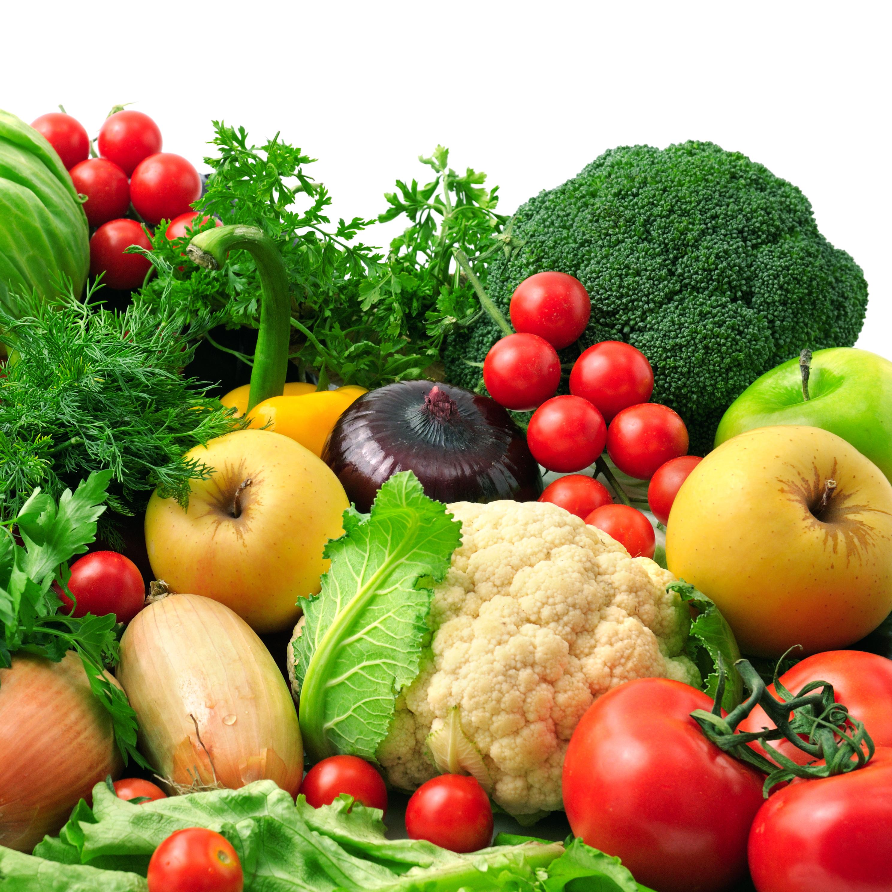 Fruit___vegs_assortment.jpg