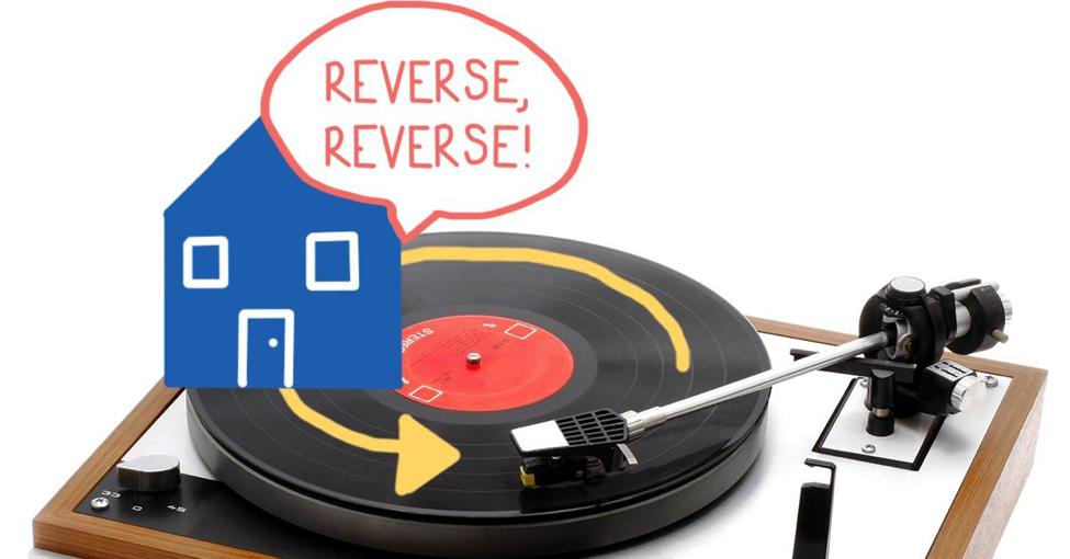 reversemortgage.png
